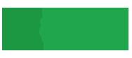 广州除甲醛-甲醛检测-新房除甲醛-室内空气检测治理-广州诚效环保科技有限公司
